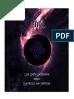 Eira-um Guia Satc3a2nico Para Magicka Do Futuro