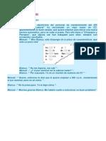 Tema7 electrotecnia.pdf