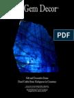 Madagascar Minerals Catalog