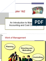 Ch 1%262 Intro to Management Acct