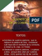 labendicindelacobertura777-1226625994455307-8