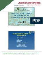 ICG-WC2007-01