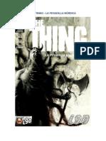 THE THING.pdf
