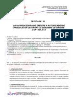 Autorizare Producatori Vinuri DOC_3ro