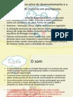 Modulo 2