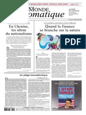 010323 minikugeln Décorations De Noël Boule Argent