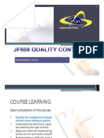 Chapter 6 to 8 Quality Compatibility Mode