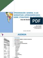 7-Aproximacion-general-a-las-normativas-latinoamericanas.pdf