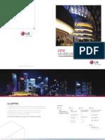 LG Lighting Catalogue_2012