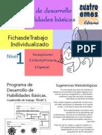 habilidadesdelpensamiento-120108155119-phpapp02