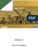 Material de Apoio_Logistica Supply Chain Management_H_N