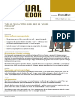 Manual Do Vendedor n01