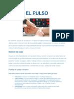 ELPULSO.pdf