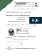 taller de repaso D y P C Física.docx