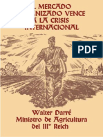 Walter Darre