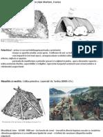 CURS 1 Paleolitic