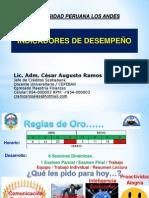 MODELOS DE MEDICION.ppt