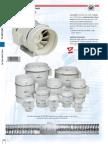Ventilator - Mixvent-td (en)