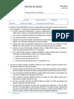 Ficha Excel (2013-14)