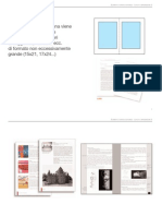 lezione3_layout2