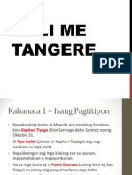 NMT kabanata1-10