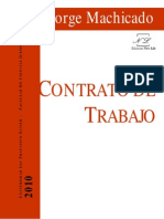 Dt09 Contrato