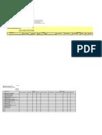 2010 - Planilla de Claificaciones Anual (1)