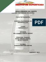 PORTADA - modelacion