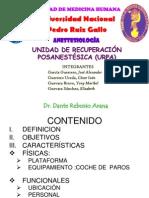urpa-1219748217654229-8