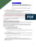 Contencioso administrativo[1]