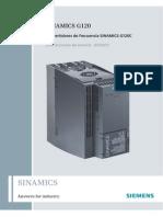 Siemens_Manual_técnico_Variadores_Sinamics_G120C_2012.pdf