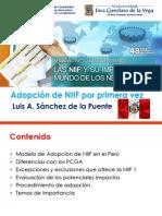 7.+Adopcion+por+primera+vez+de+las+NIIF+-+Luis+Sanchez+(Peru)