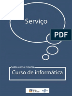 Curso+de+Informática