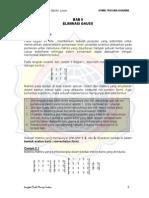 BAB-2-Eliminasi-Gauss.pdf