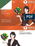 elproceso de enseanza aprendizaje y la didctica-.pptx