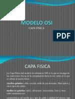 Capas Del Modelo OSI.docx