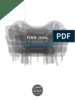 Finn Juhl Catalog