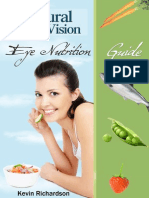 NaturalClearV-NutritionGuide