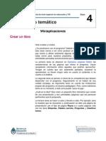 Miniaplicaciones_Clase4