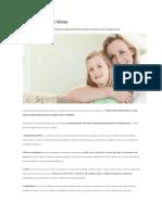 5 claves para hijos felices.docx