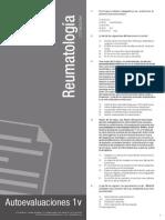 128689140 Aeva Reumatologia PDF