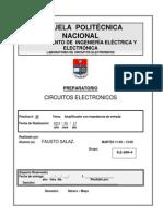Prepa 03 Fausto Salaz