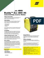 Buddy-Arc-400i_400iXC_XA00159220