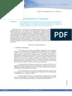 verAnuncioAction1.pdf