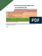lista-de-cotejo-para-evaluar-mapas-conceptuales2