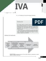 IVA. Programa F3241