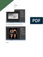 Guía Ambientación en Photoshop