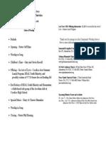 Bulletin_2014-05-25