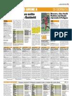 Gazzetta.dello.sport.16.11.2009