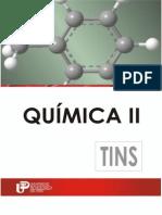 QUIMICA 2 UTP
